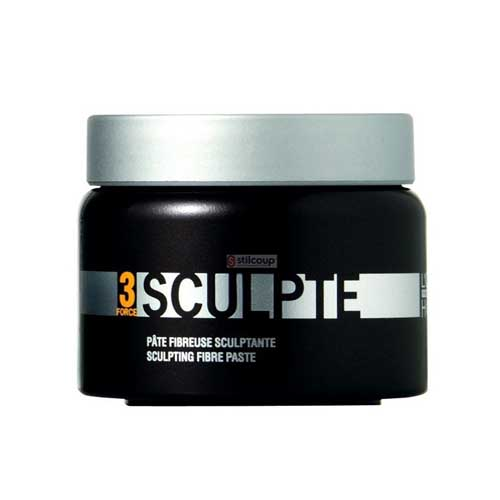 3sculpteWax