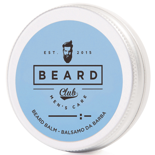 Bálsamo Barba Beard Club 50 ml