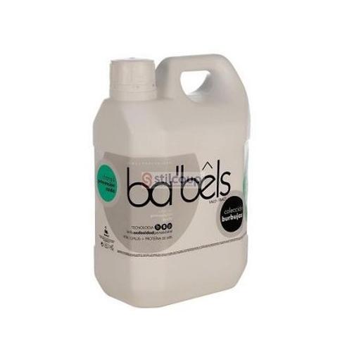 Lewex Shampoo Prevenção da Queda 2000ml