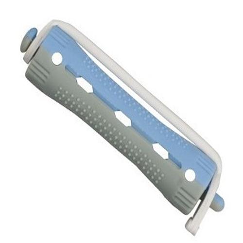 Bigoudis Plástico Curto Permanente 00912