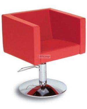 Cadeira Cabeleireiro Gala P09