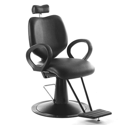 Cadeira De Barbeiro Profissional Cádiz
