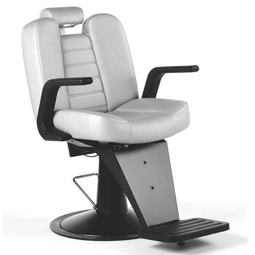 Cadeira De Barbeiro Profissional Sevilha