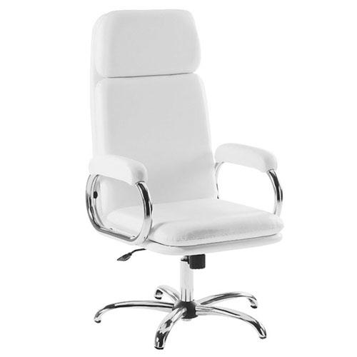 Cadeira de Estética Daisy A Gás