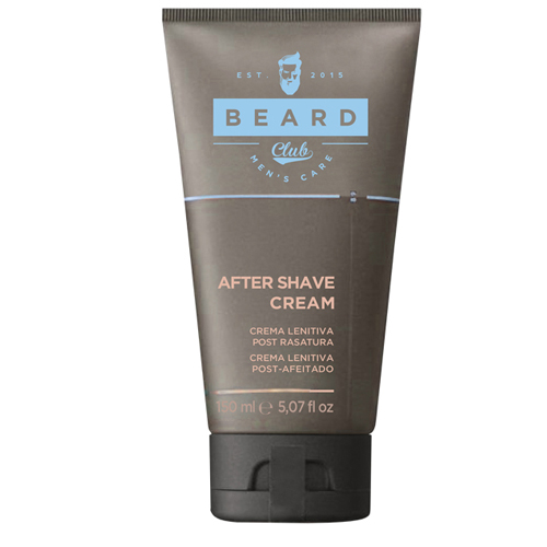 Creme After Shave Beard Club 150 ml
