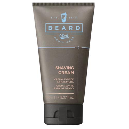 Creme Barbear Beard Club 150 ml