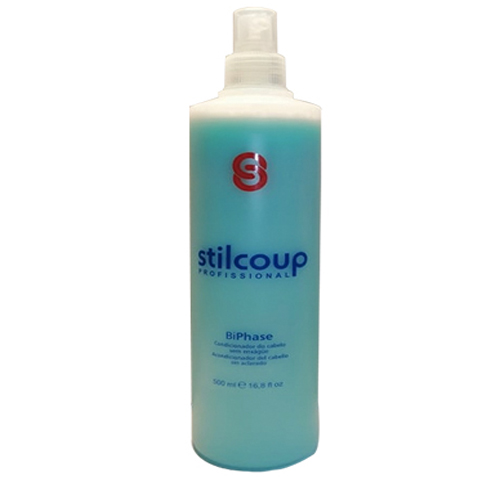 Equave Stilcoup BiPhase Condicionador 500ml