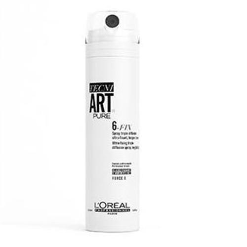 L'Oréal Tecni Art 6 Fix Laca 250ml