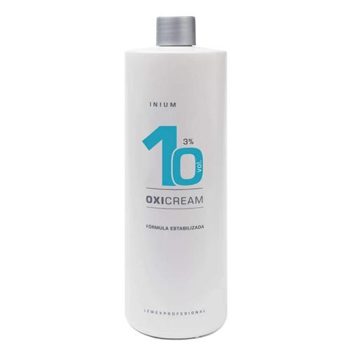 Lewex Oxidante Inium 10v - 1000ml