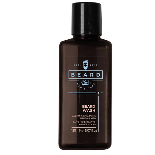 Shampoo Beard Club Barba 150 ml