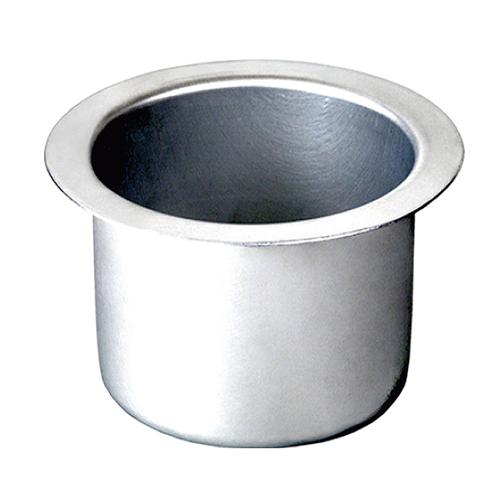 Tacho Universal para Panela Cera 400 gr