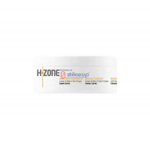 H.Zone Máscara Cabelos Pintados 500 ml