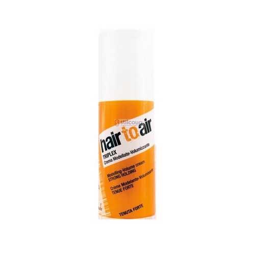 hairTOair-orange