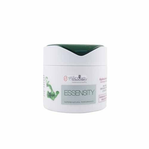 Essensity-Mask