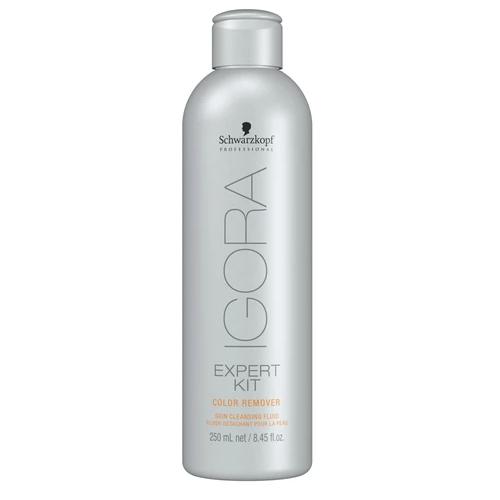 Igora Color Remover 250 ml