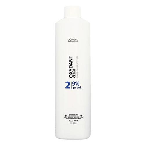 L'Oréal Creme Oxidante 2 - 30v 6% - 1000ml