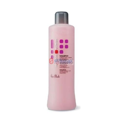 Renee Blanche Shampoo Anti-Caspa 1000ml