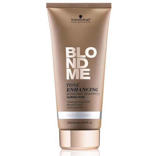 Shampoo BlondMe Monding 250ml