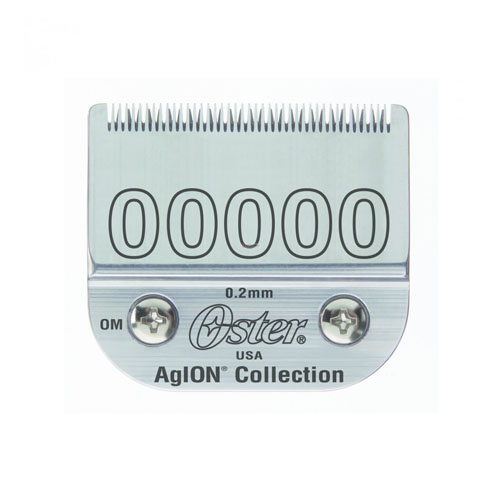 Oster Agion Collection 0000