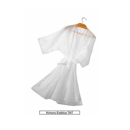 KimonoEsteticaTNT