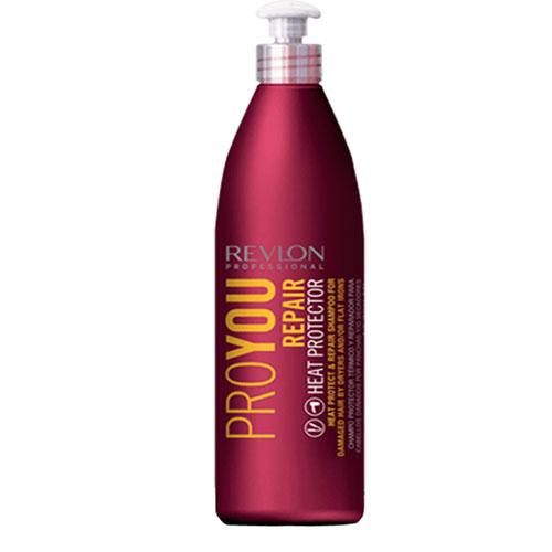 ProYou Shampoo Repair-Seco 350ml