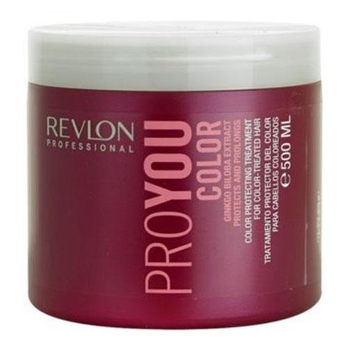 Revlon Proyou Máscara Color 500ml