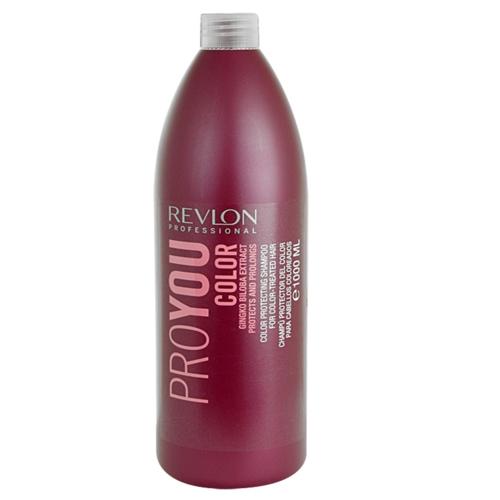 Shampoo Color-Pintado ProYou 1000ml