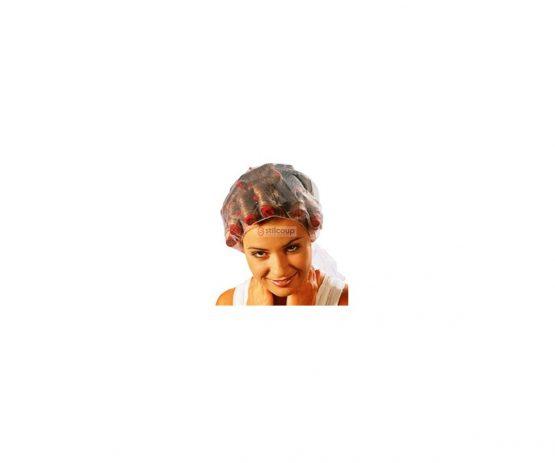 Rede cabelo rosa 1142723-06
