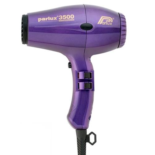 Secador Parlux 3500 Purpura