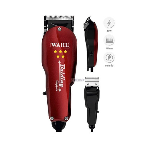 3757054ff Wahl balding maquina cortar cabelo zero,Wahl balding clipper