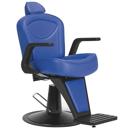 Cadeira De Barbeiro Profissional Córdoba