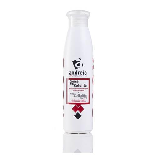 Andreia-Creme-Celulite