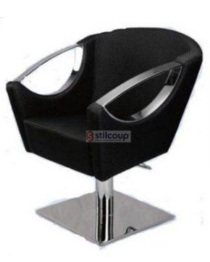 Cadeira Cabeleireiro Angelica