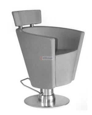 Cadeira Cabeleireiro Ariana