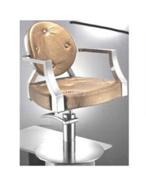 Cadeira Cabeleireiro Carlota