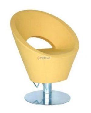 Cadeira Cabeleireiro Mirian