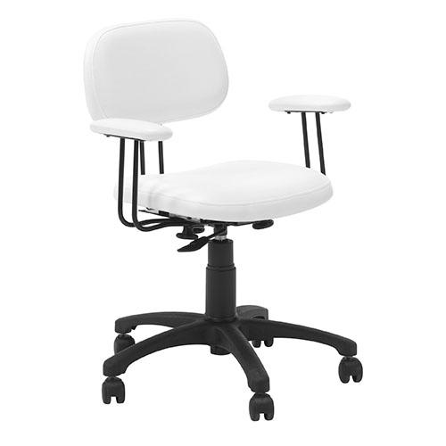 Cadeira de Estética Emma A Gás