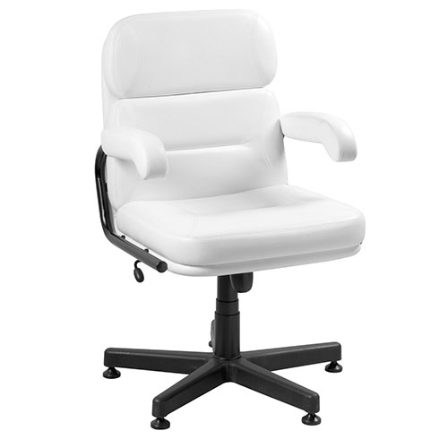 Cadeira de Estética Grace A Gás