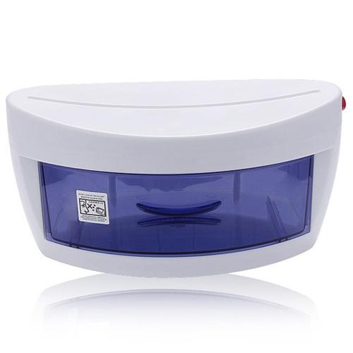 Esterilizador UV Desinfecção