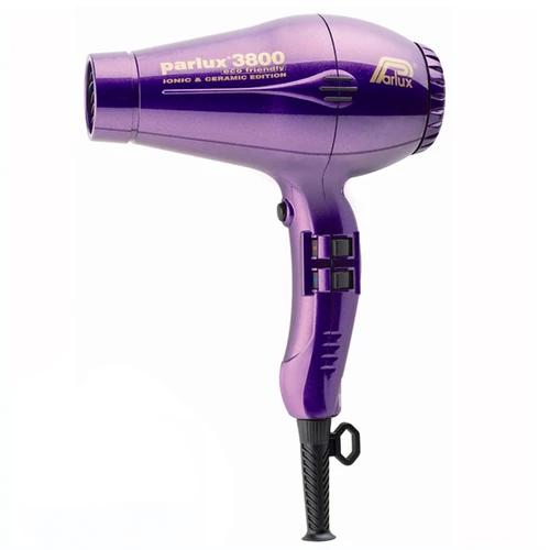 Secador Parlux 3800 Purpura