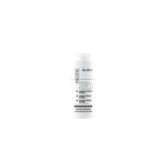 H.Zone Oxidante 30 Volumes-9%-1000ml