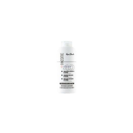 H.Zone Oxidante 40 Volumes-12%-1000ml
