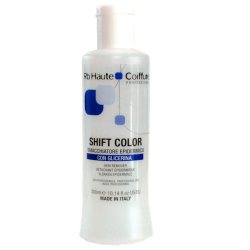 Renee Blanche Shift Color 300ml