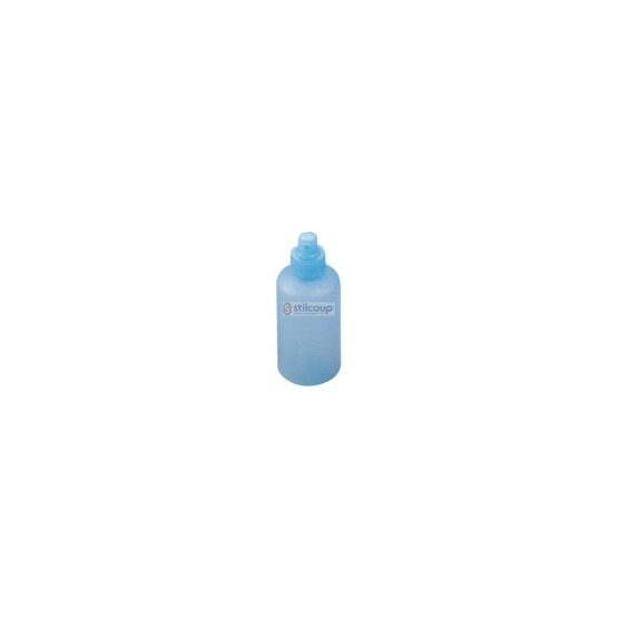 PULVERIZADOR STILCOUP 200 ML