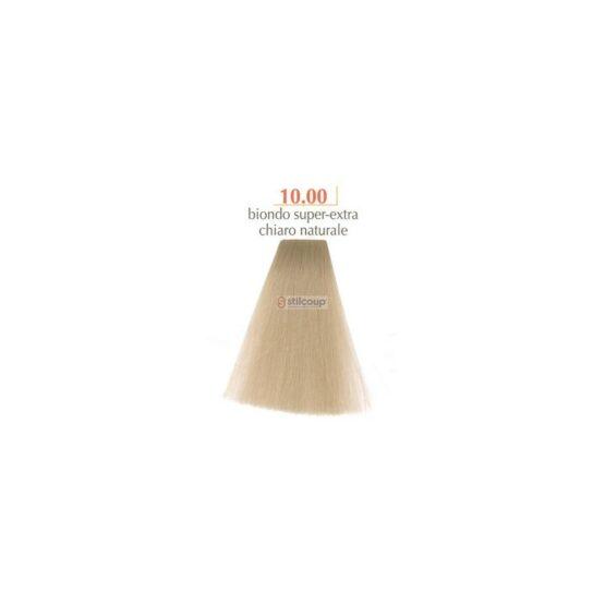 RENNEBLANCHE 100 Ml-LOURO ULTRA CLARO NATURAL 10.0
