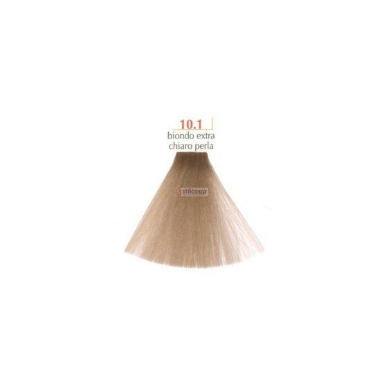 RENNEBLANCHE 100 Ml-LOURO ULTRA CLARO PEROLA 10.1