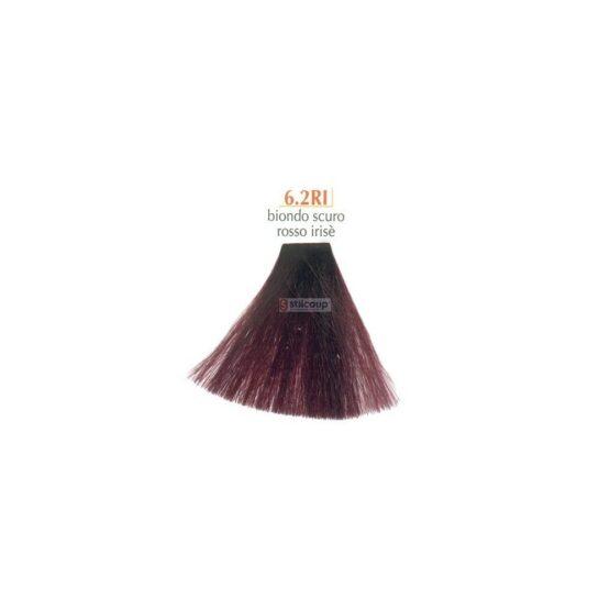 RENNEBLANCHE 100 Ml-LOURO ESCURO VERMELHO IRIS-6.2RI