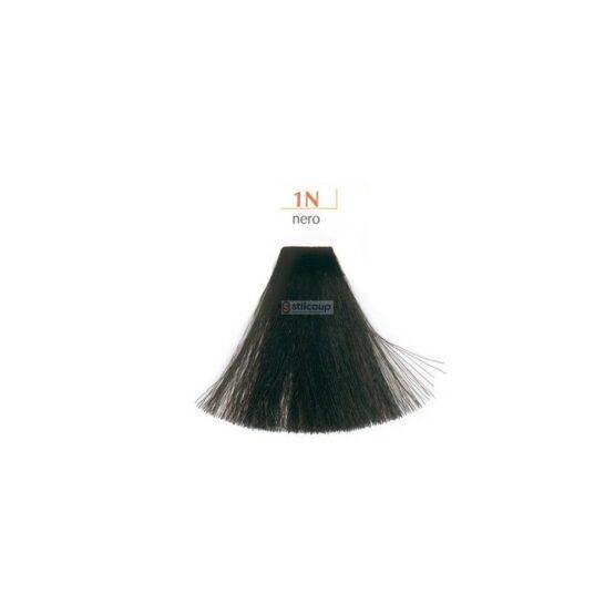 RENNEBLANCHE 100 Ml-PRETO 1N
