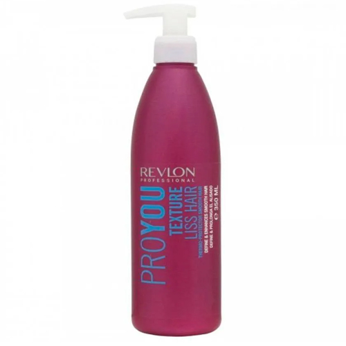 ProYou Liss Hair Revlon Profissional 350ml