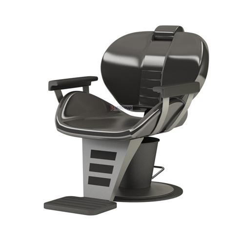 Cadeira74